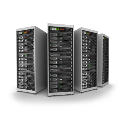 4 Important Considerations to Make When Shopping for a Server