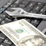 Is Your IT Company Isn't Ripping You Off