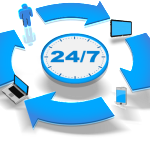 New Jersey IT Support Experts