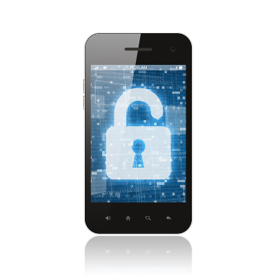 What to do When Your Smartphone Gets Stolen