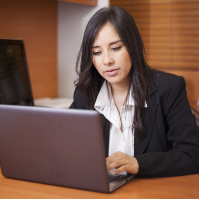 3 IT Solutions For Your Law Firm