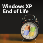 Windows XP Becomes a Business Liability on April 8!