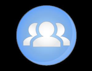Project Work | New Jersey Managed IT Support | Quikteks, LLC