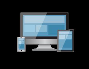 Web Design | New Jersey Managed IT Support | Quikteks, LLC