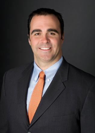Andrew Rich | Quikteks, LLC