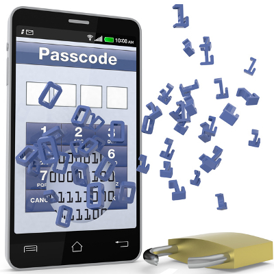 Mobile Malware and BYOD