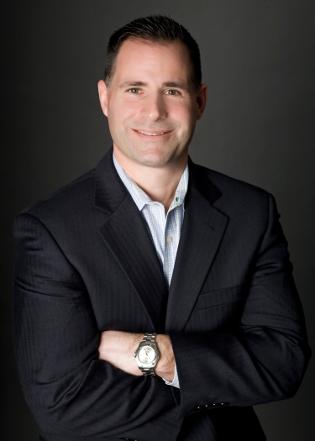 Nick Tammaro | Quikteks, LLC