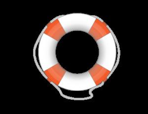 Data Backup & Disaster Recovery | Quikteks, LLC