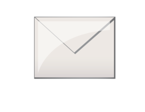 Email Continuity & Anti Spam | New Jersey IT Support | Quikteks, LLC