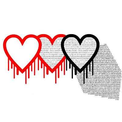 Alert: Heartbleed Bug Threatens Popular Websites!