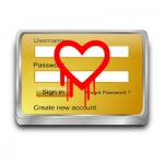 The Heartbleed Fallout
