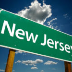 New Jersey IT Support Team