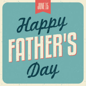 3 Father's Day Gifts that A Business Dad Needs!