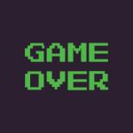 game_over_zeus_400