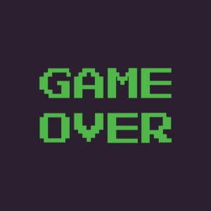 Game Over Zeus Botnet