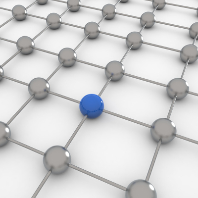 Internet vs. Intranet. What's The Difference 2020?