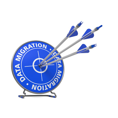 Server Migration- What You Need to Know