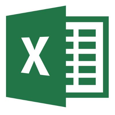 Understanding Basic Formulas in Microsoft Excel 2013