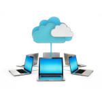 4 Benefits of a Virtual Desktop