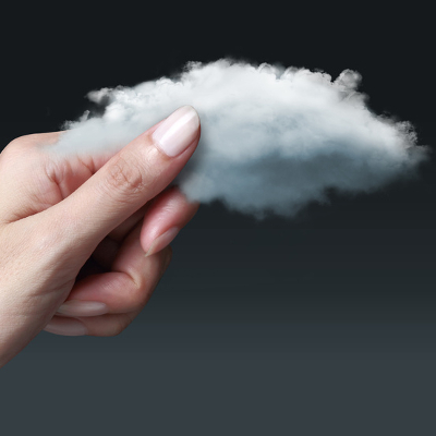 How Are Todays Businesses are Taking Advantage of the Cloud?