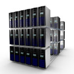 New Study Shows Data Center Growth Could be an Environmental Problem