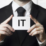 Is It Time to Reconfigure or Update Your IT Infrastructure? 2020