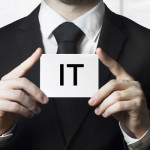 Is It Time to Reconfigure or Update Your IT Infrastructure?