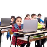 Can Minecraft Teach Kids Valuable Real-World Programming Skills? [VIDEO]