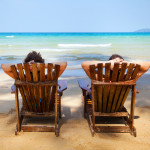 Almost Half of Business Owners Still Work While Vacationing