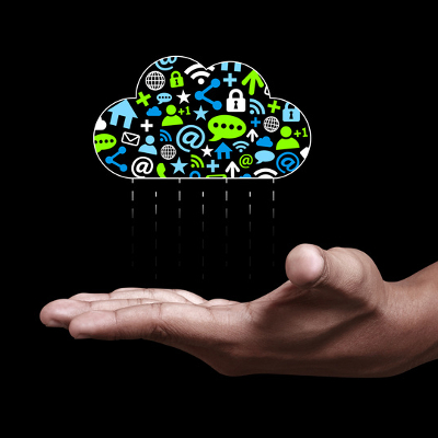 What To Look For In A Cloud Service Provider