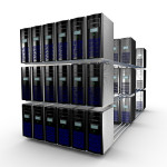 Cloud Backup, Store Data