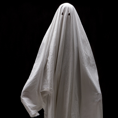 Ghost Sheets