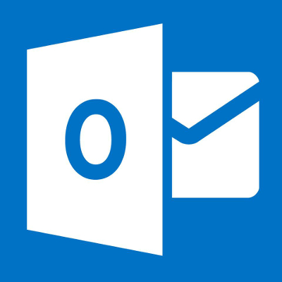 How To Organize Your Microsoft Outlook Contact List