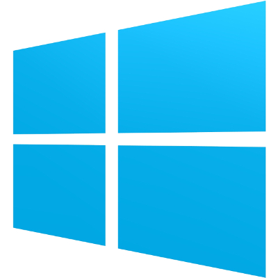 Why Did Microsoft Skip Windows 9?