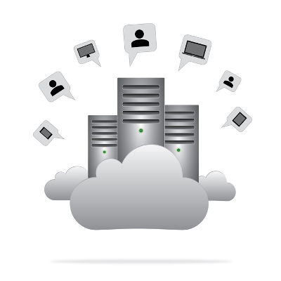 How Secure Are Your Virtual Servers?