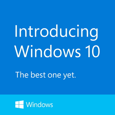 What  CIOs Really Think of Windows 10?