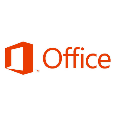 Critical Microsoft Office Flaw Patched