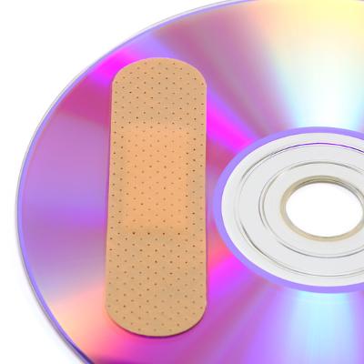 Tech Band-Aid