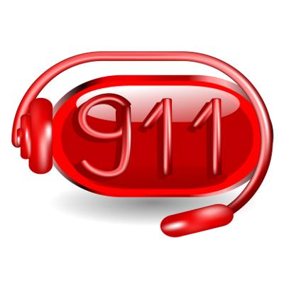 911 Address Database  Got Hacked