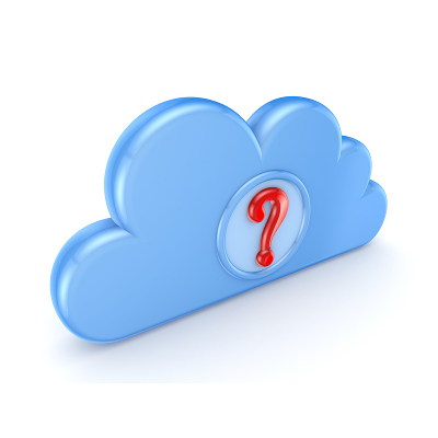 Misconceptions Businesses Have for Using Cloud Computing