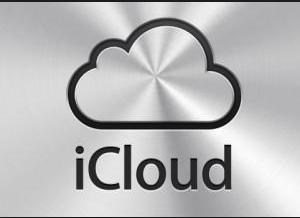 icloud_in_blog