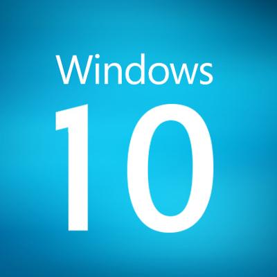 Microsoft's Spartan