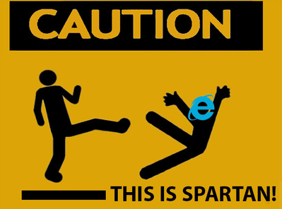 2_6_windows_10_sparta