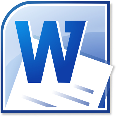 How to Go Back in Microsoft Word