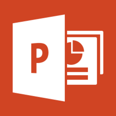 Microsoft PowerPoint is Useful, but Not In the Courtroom