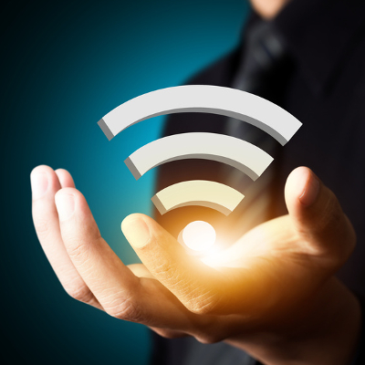 Using Public Wi-Fi Without Compromising Security