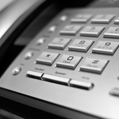 Pros and Cons of Switching to VoIP Phone Services
