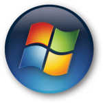Critical Alert: Windows Server 2003 Ends Support on July 14 2015