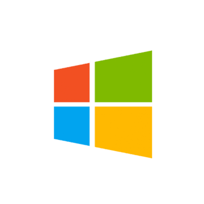 Windows 10, Spartan, HoloLens, and More