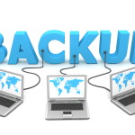 March 31, 2015 – National Backup Day